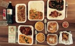 Lieferdienst_Thaifood_Master Asia Wok_Lieferheld__120131113_FCFE6