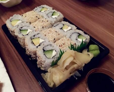 Sushi Chi Ludwigvorstadt Lieferdienstcheck Lieferheld 7