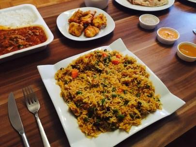 Punjabi Roti Lieferdienst Lieferheld172424179_CB02E