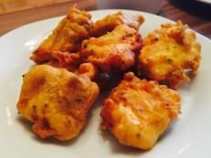 Punjabi Roti Lieferdienst Lieferheld172437797_F7180