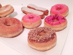 Boggie Donut Lieferheld Lieferdientcheck 181518280_3E919