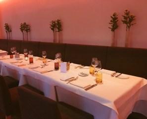 Restaurant Blauer Bock Weinviertel in Deinem Viertel 11