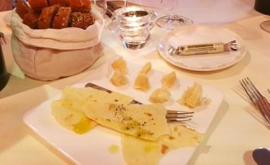 Restaurant Blauer Bock Weinviertel in Deinem Viertel 14