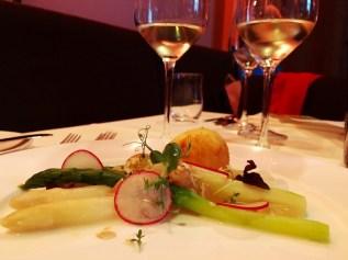 Restaurant Blauer Bock Weinviertel in Deinem Viertel 16