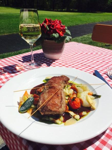 Restaurant Pfaffenwinkel Naehe Ammersee 113144107_5D980