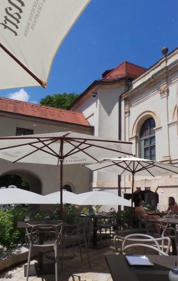 Bayerisches_Nationalmuseum_bnm_Weinviertel_in_Deinem_Viertel_51