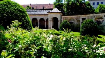 Bayerisches_Nationalmuseum_bnm_Weinviertel_in_Deinem_Viertel_6