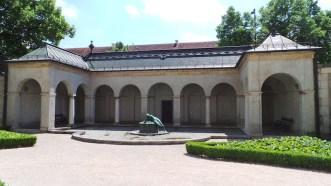 Bayerisches_Nationalmuseum_bnm_Weinviertel_in_Deinem_Viertel_78
