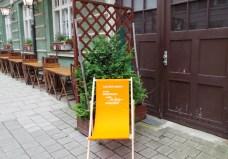 Oesteria_Weinviertel_in_Deinem_Viertel_3