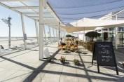 Cloud 7 Flughafen_Biancas_Tasty_Tour_1