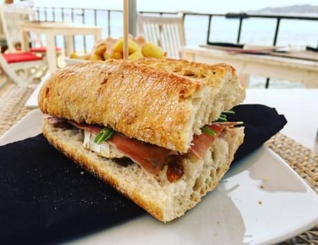 Die_besten_Restaurants_auf_Ibiza_1