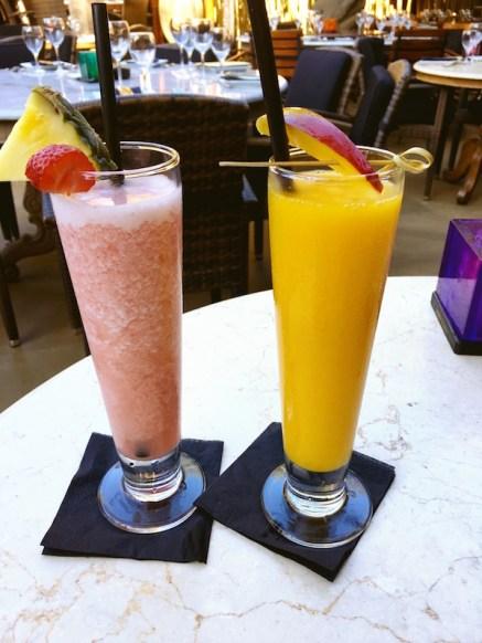 Die_besten_Restaurants_auf_Ibiza_10