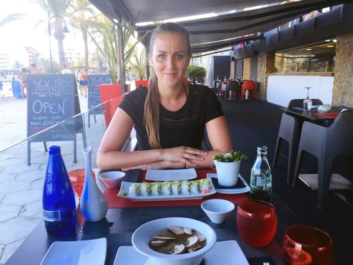 Die_besten_Restaurants_auf_Ibiza_13