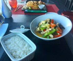 Die_besten_Restaurants_auf_Ibiza_15