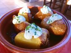 Die_besten_Restaurants_auf_Ibiza_20