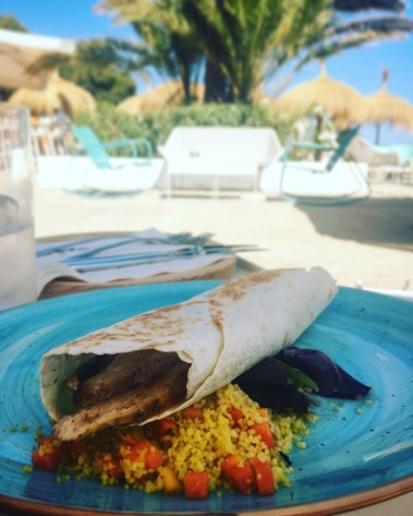 Die_besten_Restaurants_auf_Ibiza_25