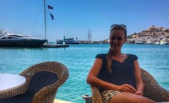 Die_besten_Restaurants_auf_Ibiza_26