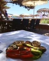 Die_besten_Restaurants_auf_Ibiza_30