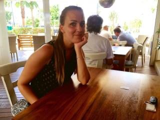 Die_besten_Restaurants_auf_Ibiza_37