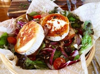 Die_besten_Restaurants_auf_Ibiza_41