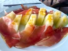 Die_besten_Restaurants_auf_Ibiza_47