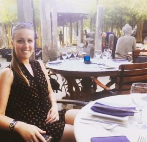 Die_besten_Restaurants_auf_Ibiza_54