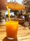 Die_besten_Restaurants_auf_Ibiza_7