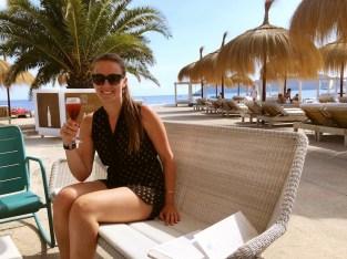 Die_besten_Restaurants_auf_Ibiza_8