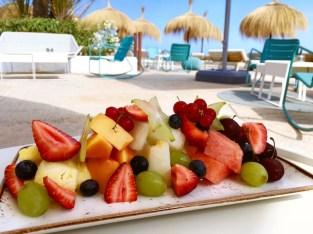 Die_besten_Restaurants_auf_Ibiza_9