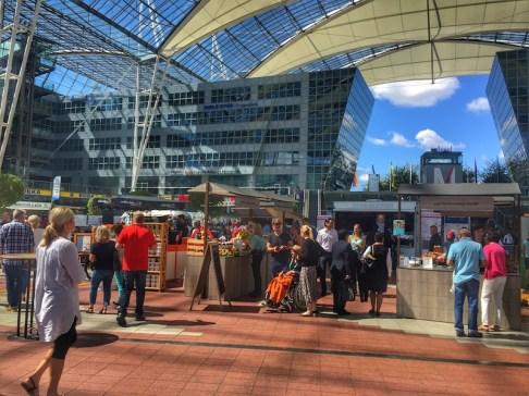 Food&Style_Festival_Flughafen_Muenchen_12