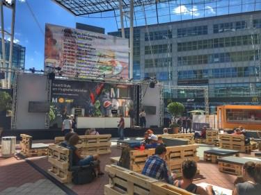 Food&Style_Festival_Flughafen_Muenchen_15