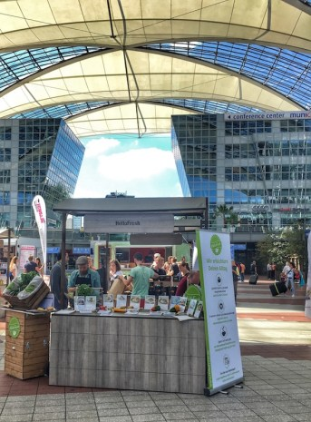 Food&Style_Festival_Flughafen_Muenchen_22