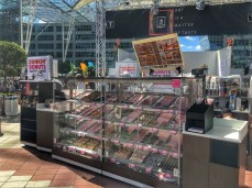Food&Style_Festival_Flughafen_Muenchen_34