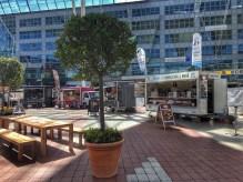 Food&Style_Festival_Flughafen_Muenchen_4