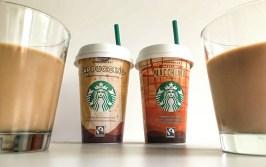 Starbucks_Cappuccino_Haselnuss_Cappuccino_6