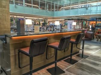 lenbachs-bar-und-galerie-flughafen-muenchen-biancas-tasty-tour-11