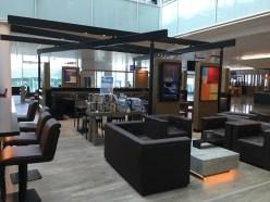 lenbachs-bar-und-galerie-flughafen-muenchen-biancas-tasty-tour-18