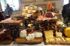 giovanni_rana_pasta_pressereise_verona_37