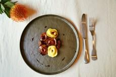 giovanni_rana_pasta_pressereise_verona_54