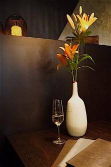 mun_restaurant_haidhausen_1
