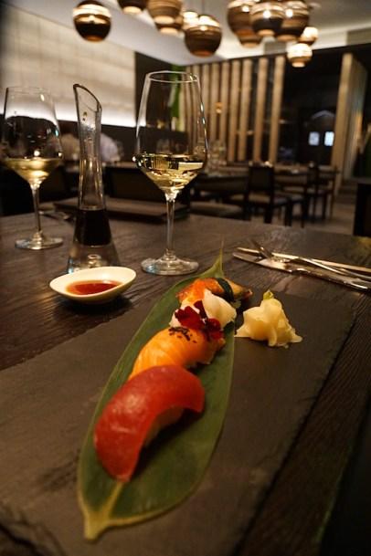 mun_restaurant_haidhausen_5