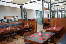 maredo_steakhouse_flughafen_muenchen_biancas_tasty_tour_11