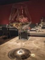 avva-restaurant-und-weinhandlung-5