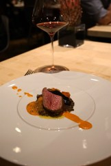 avva_restaurant_und_weinhandlung_30
