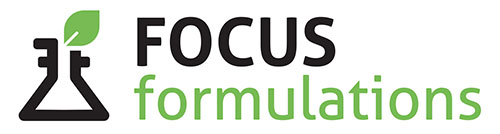 Focus Formulations