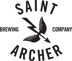 Saint Archer Brewing Company