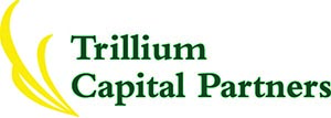Trillium Capital Partners