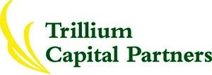 Trillium Capital Partners