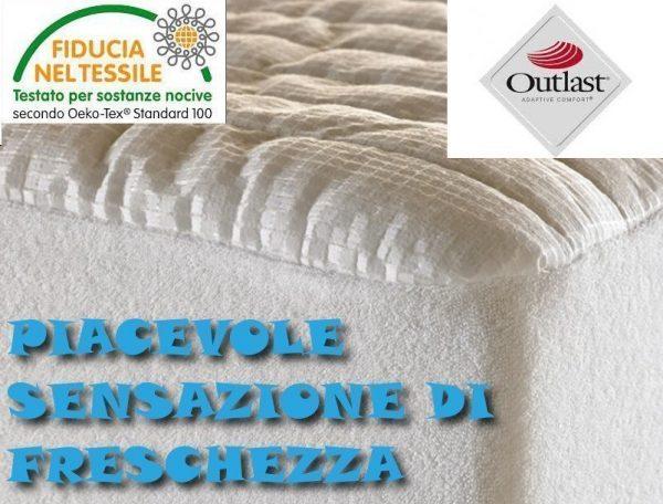 Bianchi Vendita Materassi Illuminazione Poltrone Relax
