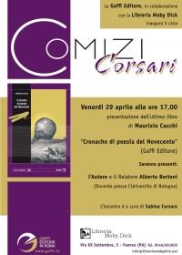 comizi_corsari